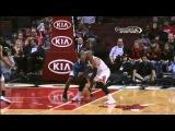 Top Highlights of Fridays Night   October 19, 2012   10/19/12    NBA Preseason
