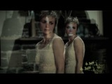 I Don't Know (Reprise) - Kat Edmonson - OFFICIAL MUSIC VIDEO