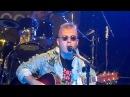 БизнесмЕн Павел Яцына - Мы ЕБАЛИСЬ в первый раз (Красная Плесень) Стоимость данной песни 1000 $