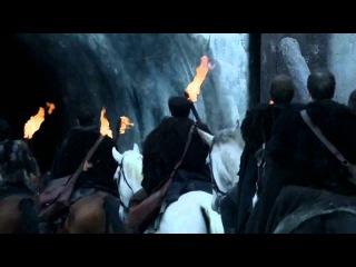 Game of Thrones Season 2/Игра Престолов Сезон 2 (2012)