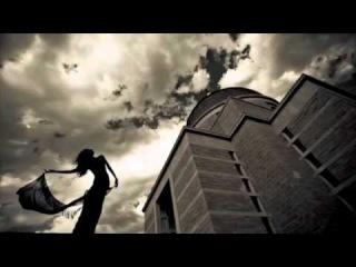 Mercan Dede feat. Azam Ali - Dem