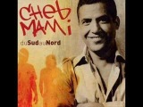 Cheb mami ft Elissa - Halili