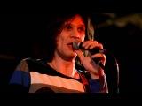 NetSlov - ДЫМ (live@Zavtra, 26.01.2013)