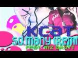 KCAT -