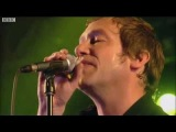 Ocean Colour Scene - Hundred Mile High City at T in the Park 2011