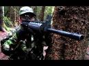 Airsoft War Games Pistol Action G36, AK LR300 Scotland スナイパー 氣槍