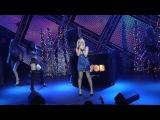 Julia Lasker  Юлия Ласкер - LIVE CONCERT - 2013