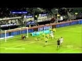 Sc Heerenveen Bas Dost goals seizoen 1011