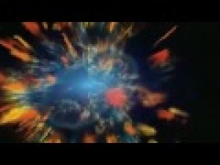 О качественной структуре вселенной и планеты Земля..flv