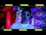 HALLI GALLI ABRISS (Headbanger) - Seaside Clubbers - official Video HD HQ