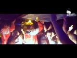 EXPLODE 4 (WOO WOO BOOTLEG) - Seaside Clubbers vs Shaun Baker - VIDEO HD
