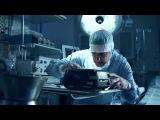 Avicii feat. Salem Al Fakir - Silhouettes