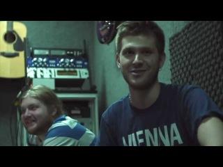 Studio work - Vladimir Dimov and friends.
