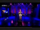 Tamela Mann - 'Take Me To The King' LIVE