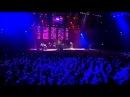Nightwish - Bless The Child [HD]