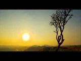 ANDY BLUEMAN Time to rest (Daniel Kandi radio remix)