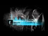 Pandorum ft. Ruffneck - Bitcore