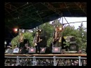 Sielun Veljet - Kanoottilaulu live 1985