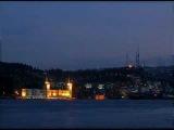 Cem Karaca - Istanbulu Dinliyorum