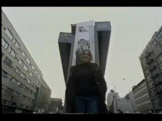 Future Funk - Music Takes Me High (Video Edit) 1997