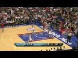 LA Clippers Vs Philadelphia 76ers Highlights