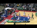 Boston Celtics Vs Detroit Pistons Highlights