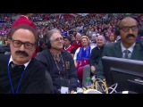 Boston Celtics Vs LA Clippers Highlights