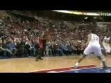 Toronto Raptors Vs Philadelphia 76ers Highlights