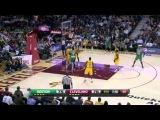 Boston Celtics Vs Cleveland Cavaliers Highlights