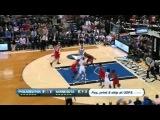Philadelphia 76ers Vs Minnesota Timberwolves