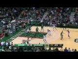 Boston Celtics Vs Milwaukee Bucks Highlights