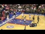 Brooklyn Nets Vs Philadelphia 76ers Highlights