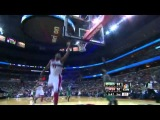 Boston Celtics Vs Washington Wizards Highlights