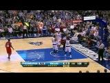 Philadelphia 76ers Vs Dallas Mavericks Highlights