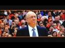 Syracuse Basketball 2011-12 Edition