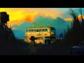 Takanashi Yasuharu - Haha no Omoide