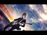 Ishii Kouji - Nyogen Midnight Town