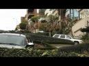 Orel.i.reshka. San-Francisko (2011.02.27)