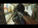 "(Airsoft Game) 230912 ; Wild Trigger ; ""The Office"" ; Khan-Seb's point of view ; GoPro Hero2"