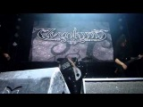 Elvenking - The Loser, The Cabal, Pagan Purity, We, Animals. 9 February 2013 Moscow Hall HD