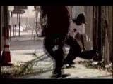 Beck Nausea music video