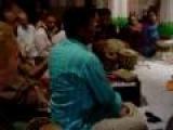 Radha Raman bhajans Vrindavan India 2
