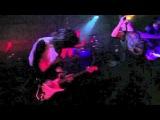 Видео-приглашение на концерт группы Fourth I.D. (Glastonberry Pub)