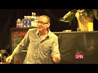 Linkin Park - Numb, каким вы его ещё никогда не видели!