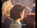 Съемки сериала Облдрамтеатр в Риге