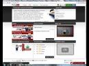 Бесплатная раскрутка видео на Youtube на полном автомате
