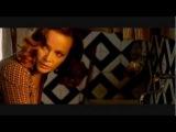 68 Malizia Film commedia erotico 1973 con Laura Antonelli - completo in Italiano