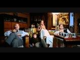 58 Malizia Film commedia erotico 1973 con Laura Antonelli - completo in Italiano