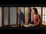 78 Malizia Film commedia erotico 1973 con Laura Antonelli - completo in Italiano