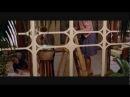 28 Malizia Film commedia erotico 1973 con Laura Antonelli - completo in Italiano